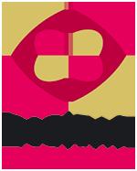 dp-logo-150px