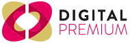 Digital Premium Jornais