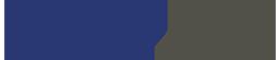 tailor-media-logo-a
